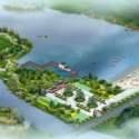 Ecology Park