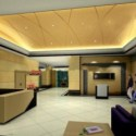 Company Front Space 3d Max Model Free