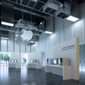 Interior Scene 3d Max Model Apple Store