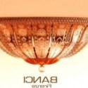 Decoration Ceiling Lamp