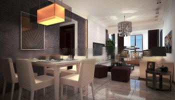 Elegant Kitchen Design Interior 3d Max Model Free (3ds,Max) Free ...