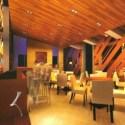 High Tea Hall Interior Scene 3d Max Model Free