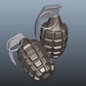 Modern Bombası