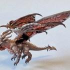 Deathwing Devil Dragon