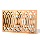 Home Decorative Lattice Panel
