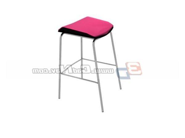 Saddle Seat Stool Furniture