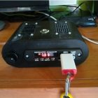 Mp3 Player Fm Radio Printable