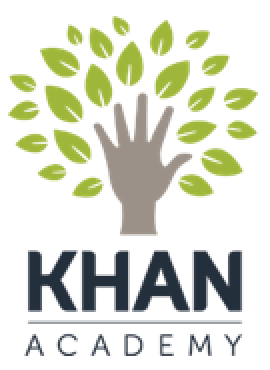 Free educational websites for teachers