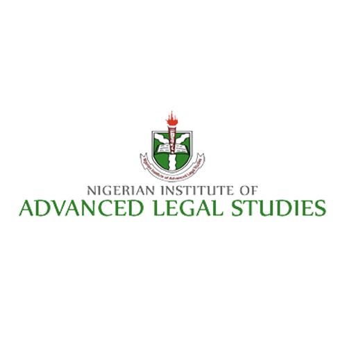 The Nigerian Institute of Advanced Legal Studies, Lagos Office