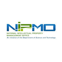 National Intellectual Property Management Office (NIPMO), South Africa