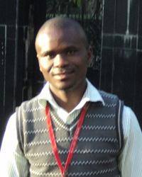 Emmanuel Ogunjemilua