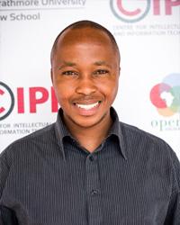 Victor Nzomo