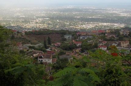 OAC Jamaica
