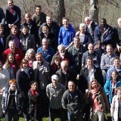 OAC International Conference – Prayer need