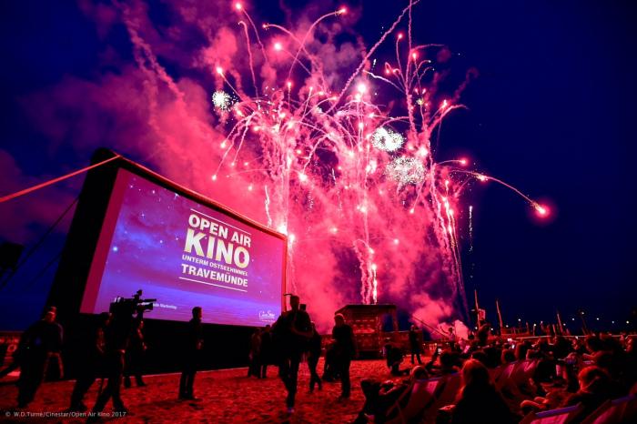 open-air-feuerwerk-2-cine-star