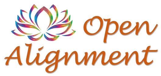Open Alignment