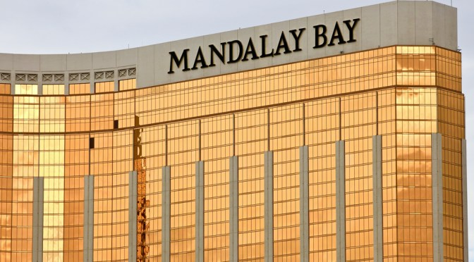 OA193: This Is Worse Than Watergate – PLUS Mandalay Bay Suing Victims?