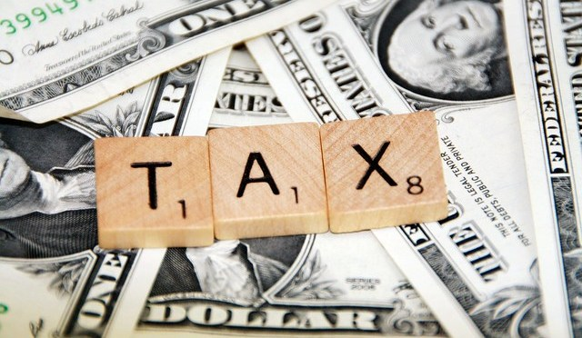 OA270: Happy Tax Day!