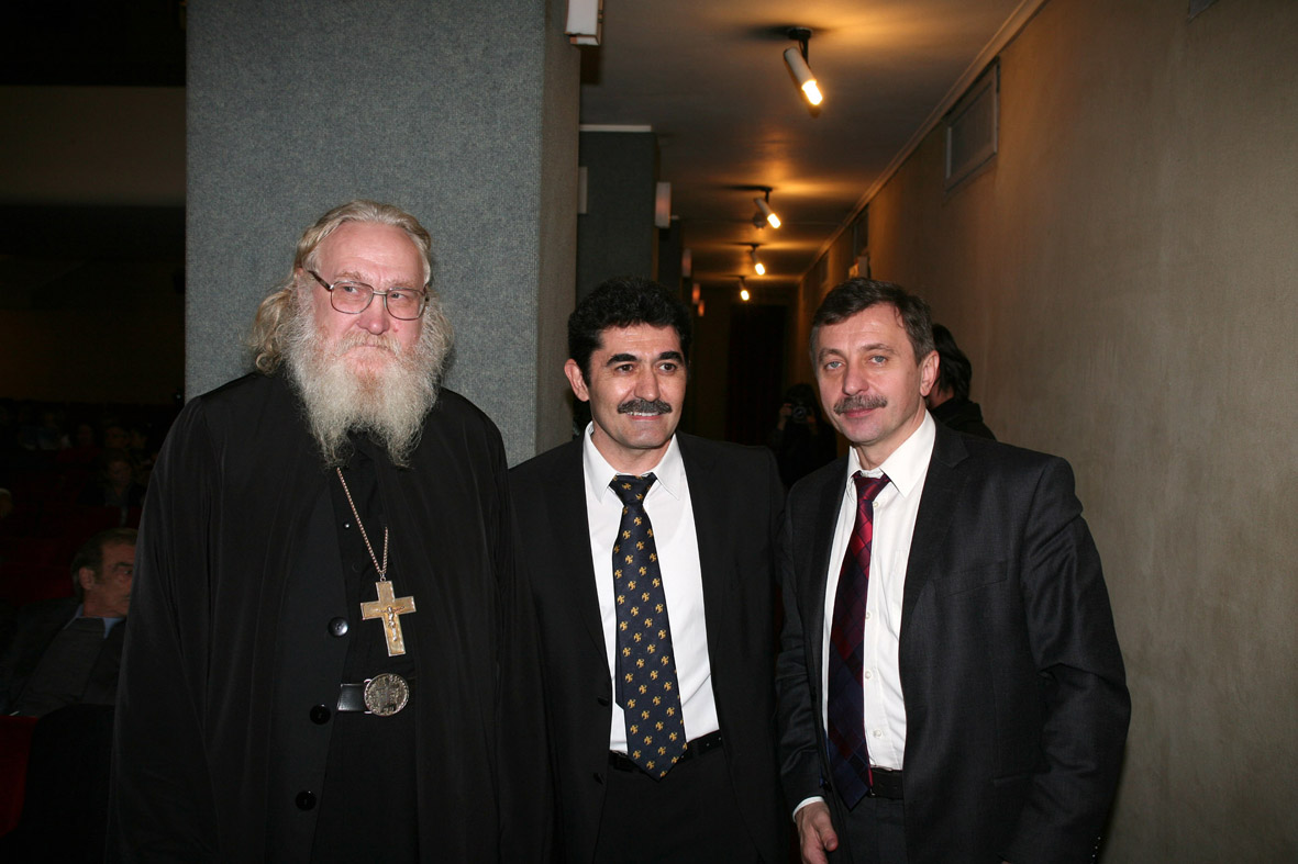 IMG_291 HGOUMENOS KYPRIANOS-XL-ASTRONAYTIW ALEKSANTR LAZOUTKIN