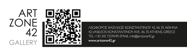 ARTZONE42_plain-footer