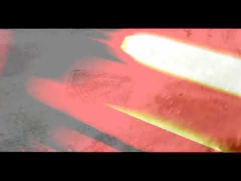 Χρήστος Κατσίνης+Πάνος Κόλλιας_4Days-6 OpenSeptember 2017 VAULT