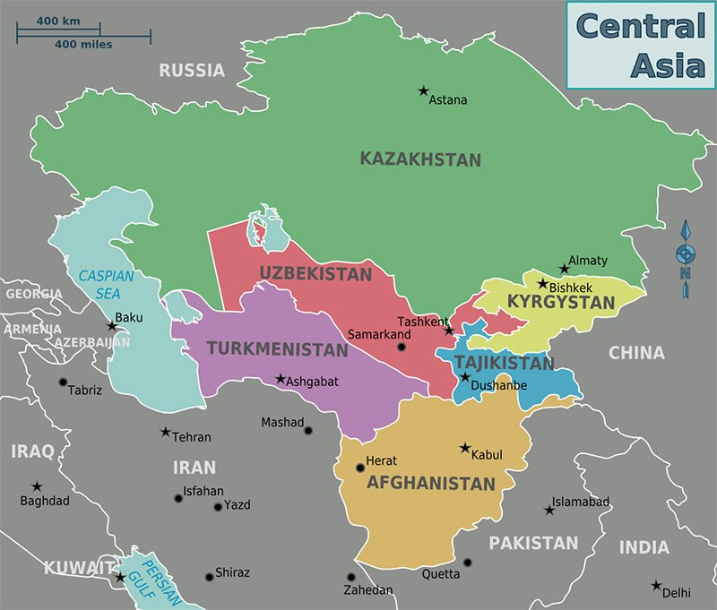 Map_of_Central_Asia