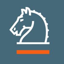 Springer_icon_512X512