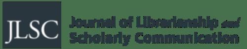 JLSC logo