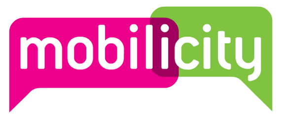 Why Mobilicity wins over WIND Mobile. (1/4)