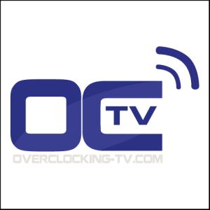 OverClocking-TV