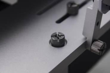 OBT screw