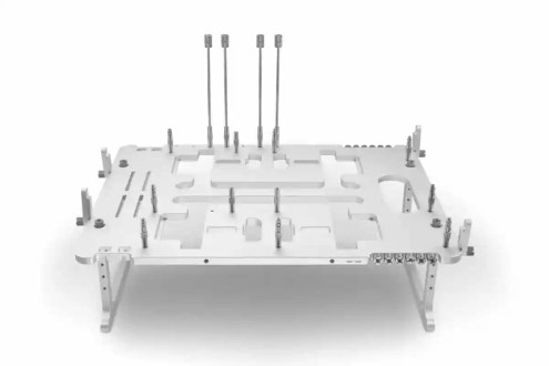 open-benchtable-bc1-assm-025-000
