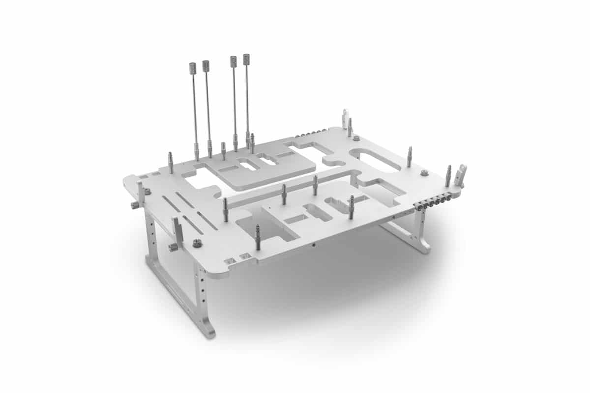 open-benchtable-bc1-assm-025-025