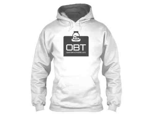 OBT Merchandise