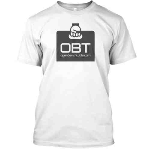 tshirt-white-openbenchtable
