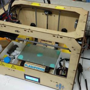3d-printed-brackets-1