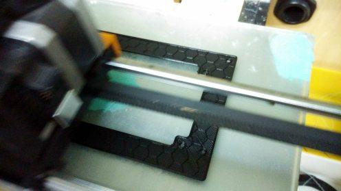 OBT PSU ATX to SFX printing