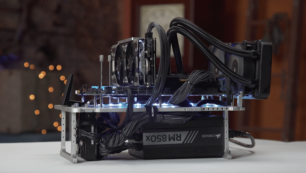 linus-obt-review-rig-shot