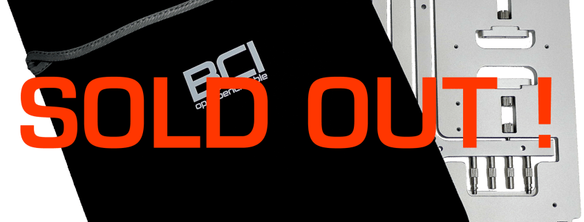 obt sold out