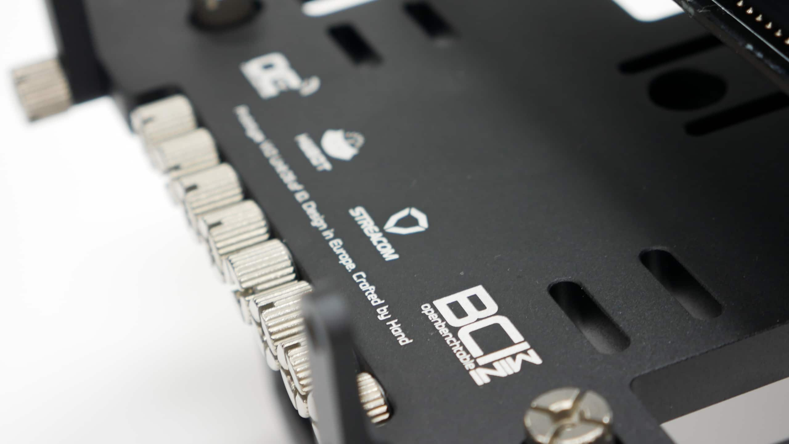 BC1-mini-prototype-name-sku