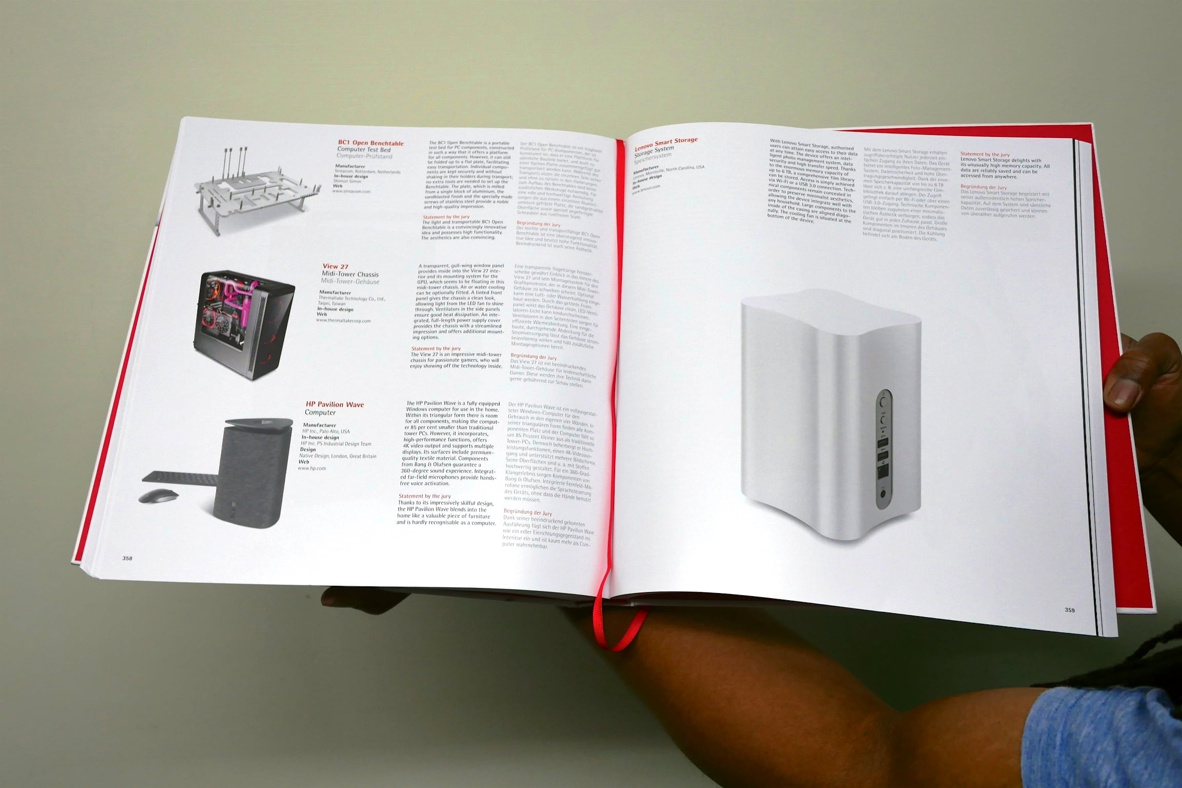 reddot-yearbook-openbenchtable-3