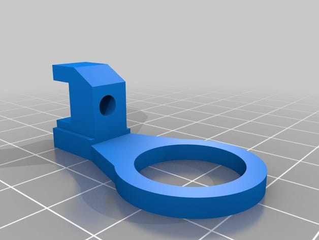 bc1-3dprint-16mm-Push-Button-Holder-oromis