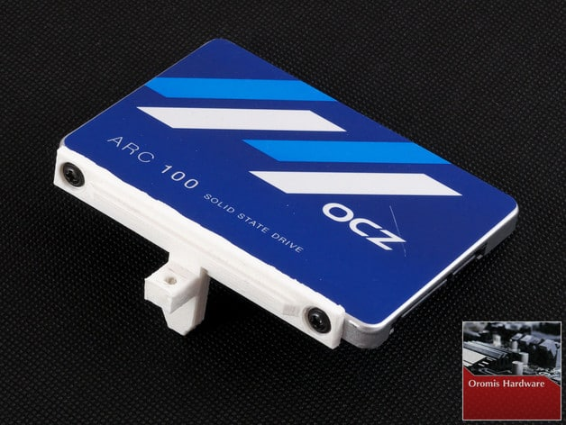 bc1-3dprint-2.5-drive-holder-oromis-1