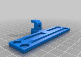bc1-3dprint-2.5-drive-holder-x2-oromis