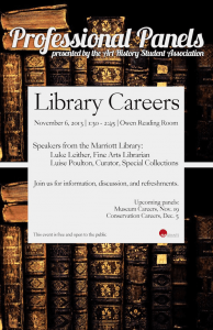 LibraryCareers