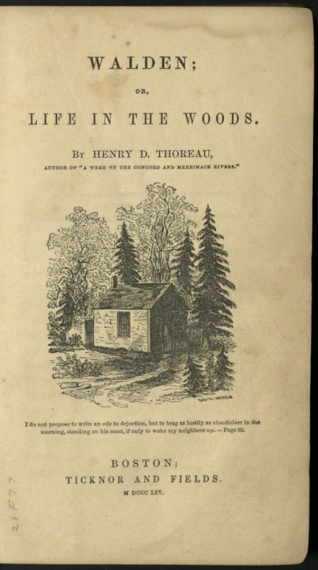 PS3048-A1-1854-TitlePage