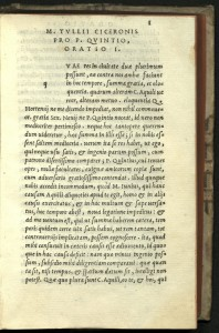 PA6279-A2-1554-v.1-Oration1