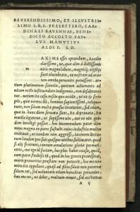 PA6279-A2-1554-v.1-pg1