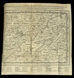 Bibla-Sacra-Mediterraneanseamap