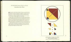n7433-4-h625-t4-2007-euclid